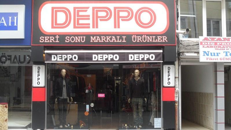 Deppo